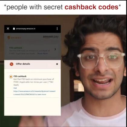 Amazon-pay-thevishnukaushal