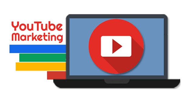 promote your business with YouTube marketing