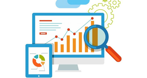 performance marketing and how is it beneficial for businesses