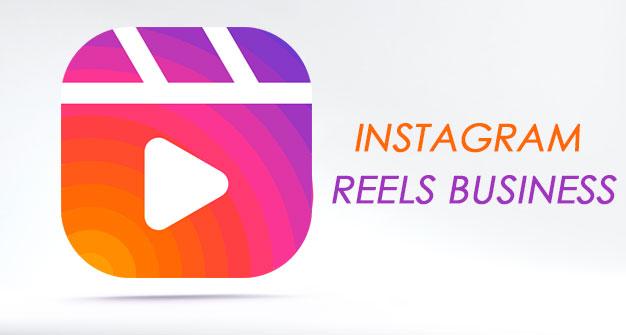 Instagram Reels for Business