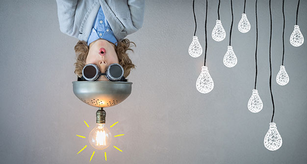Amazing Content Ideas for Social Media Marketing