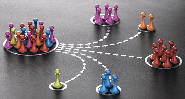 Tips for a successful Influencer Marketing campaign