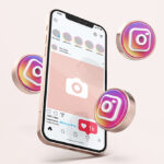 5-Keys-to-Grow-Your-Instagram-Account